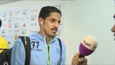 """فيصل بن تركي: """"النتائج"""" سبب مشاكل النصر"""