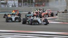 Formula One must find its identity after Abu Dhabi GP