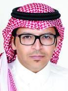 <p>صحافي رياضي وكاتب أسبوعي بصحيفة الرياض</p>