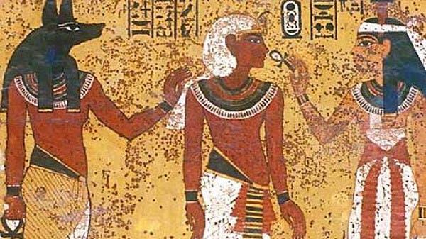 هل تعلم أن المصريين يتحدثون الهيروغليفية حتى اليوم؟ Ac65ed6d-9b73-445d-b5d5-9b89be031ae8_16x9_600x338
