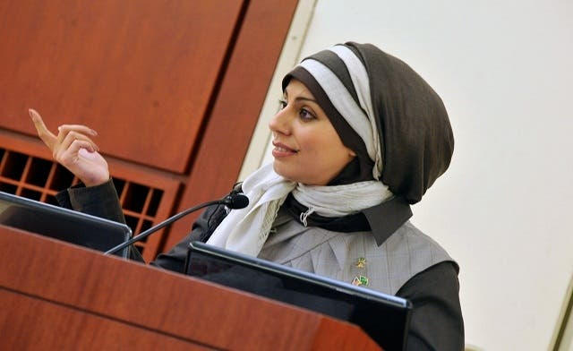 mody alkhalaf
