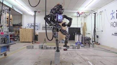 السعودية تعتزم الاستثمار بتطوير الروبوتات عالمياً