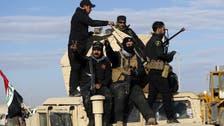 """""""العربية"""" توثق إجلاء العائلات المحاصرة من غرب الموصل"""