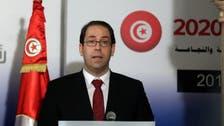 الشاهد بواشنطن لضمان استمرار الدعم الأميركي لتونس