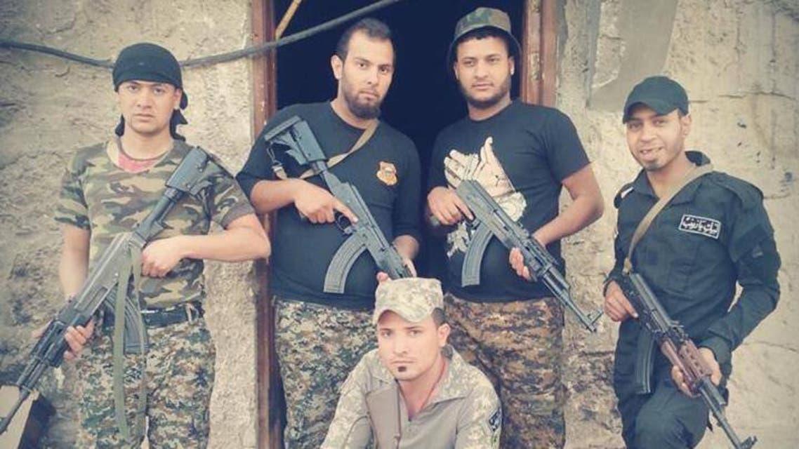 طائرات إيران تكثف إرسال المقاتيلن والأسلحة إلى سوريا