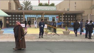 الكويتيون يعلقون آمال الرياضة على مجلس الأمة