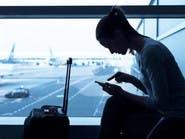 """في مطارات دبي.. """"واي فاي"""" عالي السرعة مجاناً للمسافرين"""