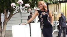 Iran jails online models for up to 6 years