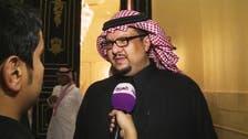 فيصل بن تركي يؤكد: عبدالغني طلب الابتعاد عن النصر