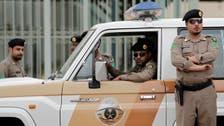 Coronavirus: Saudi Arabia files 117 financial, administrative corruption cases