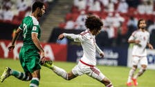 AFC welcomes lifting of Iraq ban for competitive matches