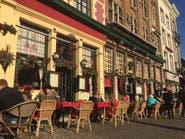 استمرار تأثير اعتداءات بروكسل على القطاع السياحي