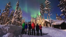 Hunting for the Northern Lights? Secret tips on where to catch a glimpse