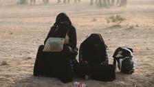Suitors, husbands spurn Middle Eastern women disfigured by war