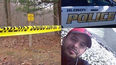تفاصيل مقتل مبتعث إماراتي على يد شرطي أميركي