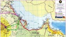 تفاصيل عن القطار الذي سيربط دول الخليج بسرعة 220 كلم