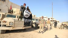 Report: 1,500 European militants returned from Mideast