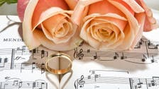 Music mishaps to avoid for an unforgettable wedding