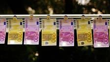 التضخم بمنطقة اليورو يرتفع أكثر من المتوقع إلى 1.5%