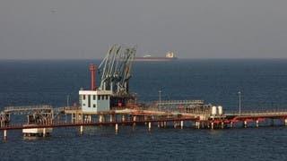الجيش الليبي يستعيد ميناءي السدرة ورأس لانوف