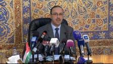 الأردن: غياب الحل بقضية فلسطين سبب أغلب نزاعات المنطقة