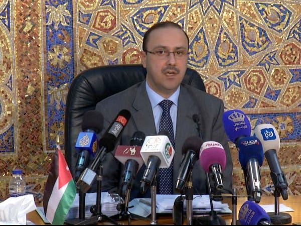 الأردن يرد على الأسد: أنت منسلخ عن الواقع