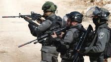 قوات الاحتلال تغتال فلسطينيا اتهمته بقتل حاخام بالضفة