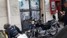 پورٹ سعید اسپتال کے باہر دم توڑنے والے شخص کی تصویر پر مصری ہکّا بکّا