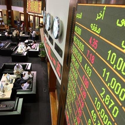 السيولة في سوقي الإمارات ترتفع لهذا المستوى بعد رفع سقف تملك الأجانب