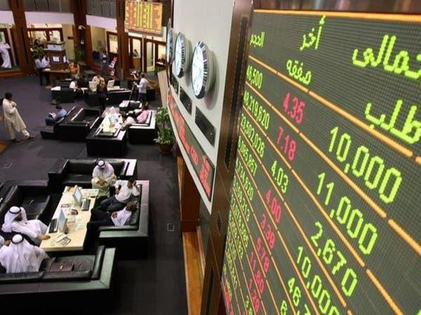 أسواق الإمارات تترقب 5 اكتتابات في الربع الأخير
