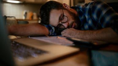 تطبيقات على الهاتف لحل اضطرابات النوم!