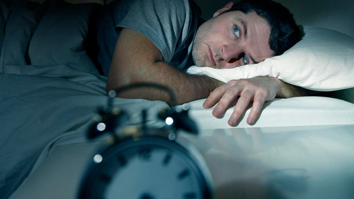 SLEEPING SLEEP PROBLEM PROBLEMS النوم في العمل working sleeping work sleep  الأرق أرق الارق ارق مشاكل النوم نوم