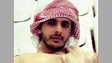 """والد المبتعث الإماراتي المقتول بأوهايو: """"وفاته غامضة"""""""