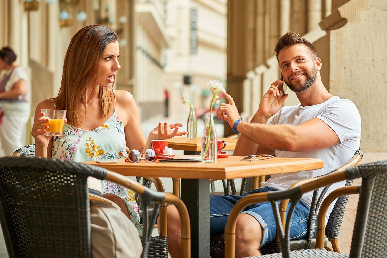 Dating pangalan ng kyrgyzstan