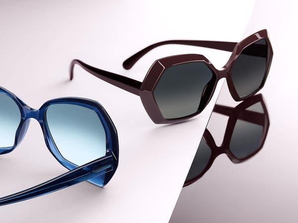 """اختاري تصميمك المفضّل من نظارات """"شانيل"""" الجديدة"""