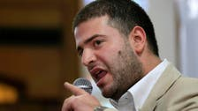 Mursi's son arrested as part of Rabaa sit-in dispersal case