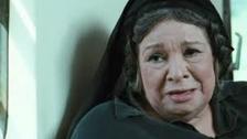 مصر.. إيقاف المسؤولين عن إذاعة خبر وفاة كريمة مختار