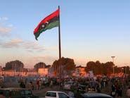 """ليبيا.. الوفاق تطالب 5 دول باستلام أطفال """"مقاتلي داعش"""""""