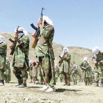 أفغانستان.. أكبر عملية لإطلاق سجناء طالبان في يوم واحد