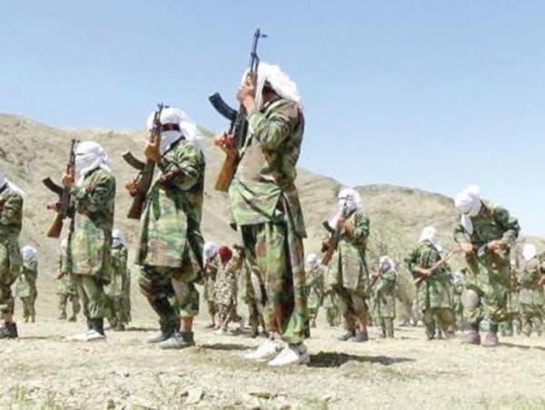 أفغانستان: إيران تدعم طالبان بالصواريخ لضرب قواتنا
