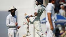 Sublime Kohli, Vijay put India ahead against England