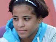 مفاجأة جديدة في واقعة مقتل بطلة مصر للمصارعة