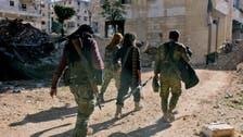 داعش اور النصرہ کے سوا سب کو آستانہ مذاکرات میں شرکت کی دعوت