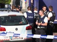 مخاوف من تداعيات اعتداء برلين على موسم الأعياد ببروكسل