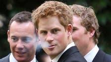 هكذا عاش الأمير هاري بعد وفاة والدته ديانا