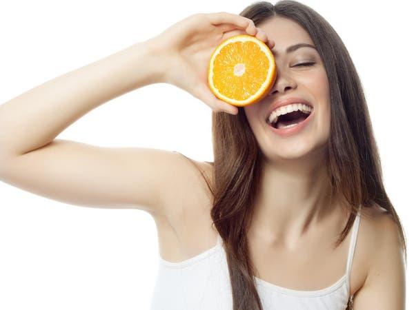 10 أطعمة تساعدكِ على تبييض بشرتكِ
