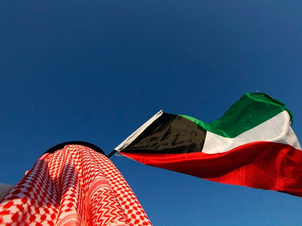 هل تقف الكويت عائقاً أمام تطبيق الضريبة خليجيأً؟