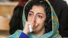 ایرانی عدالتوں سے انصاف کی کوئی توقع نہیں:خاتون قیدی کا پیغام