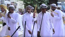 UNESCO pays tribute to Saudi traditions