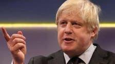 قطری بحران پر بات چیت، برطانوی وزیرخارجہ کی ریاض آمد